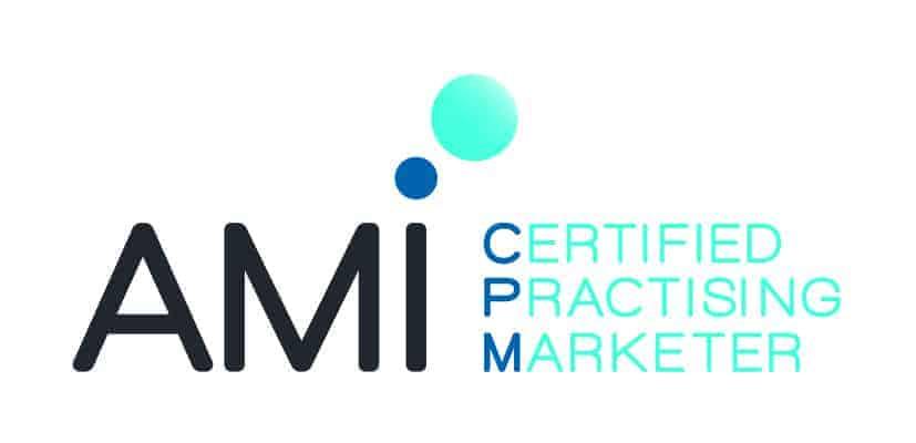 certified-practising-marketer