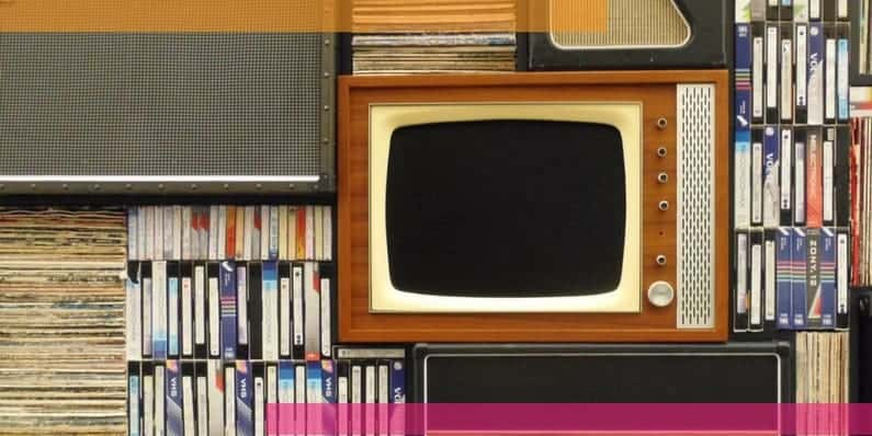 TV sitcoms that will make you a better copywriter