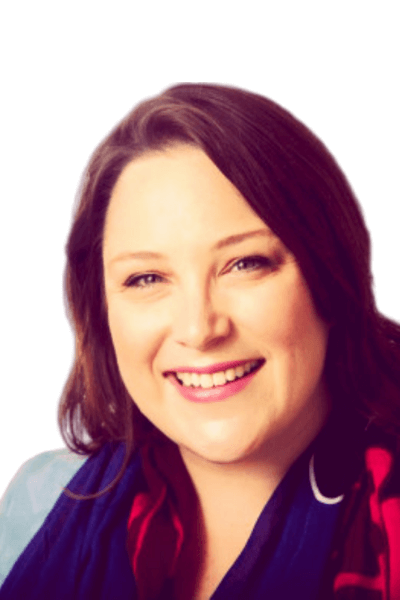 Joh Kohler, Adelaide Copywriter